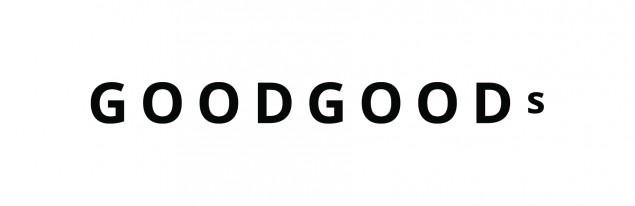 GG_Logo_plain