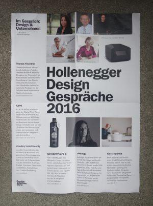 HOLLENEGG 03