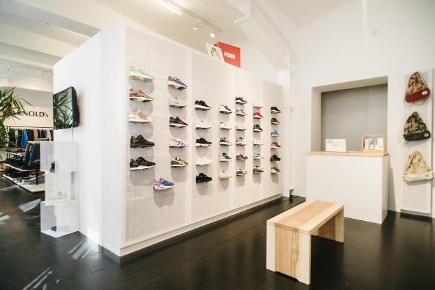 PAAR_Shop1