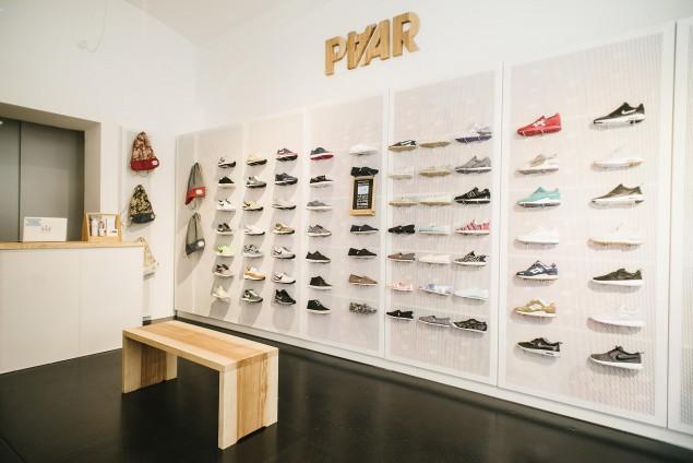 PAAR_Shop2